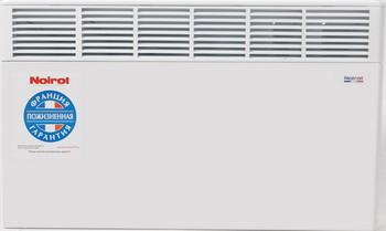 Конвектор Noirot CNX-4 2000 W