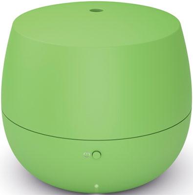 Ароматизатор воздуха Stadler Form Mia lime M-053 stadler form ароматизатор воздуха ультразвуковой jasmine lime 13х9х13 см лайм