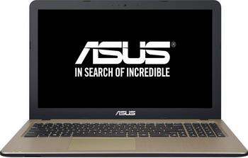 Ноутбук ASUS X 540 YA-XO 047 D (90 NB0CN1-M 00660) цена