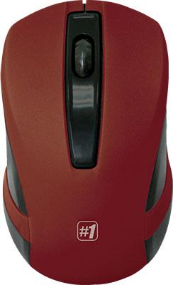 Мышь Defender MM-605 (52605) цена и фото