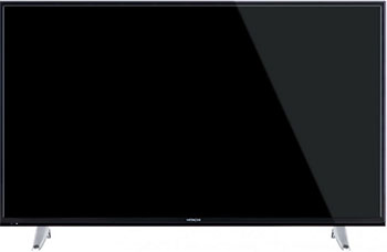 Фото - LED телевизор Hitachi 40 HB6T 62 лонгслив мужской adidas adipro 18 gk l цвет голубой cv6350 размер xxl 60 62