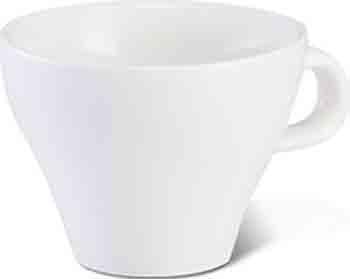 Чашка для чая Tescoma ALL FIT ONE 387544 чашка для эспрессо tescoma all fit one 387540