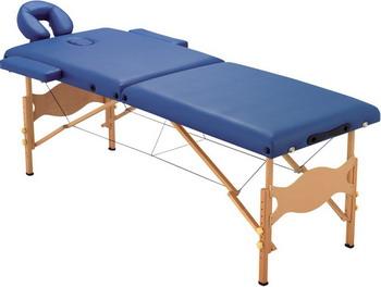 Массажный стол BODY SCULPTURE BM-1310