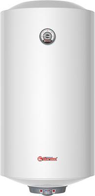 Водонагреватель накопительный Thermex Nova 100 V водонагреватель накопительный polaris imf 100 2500 вт 100 л