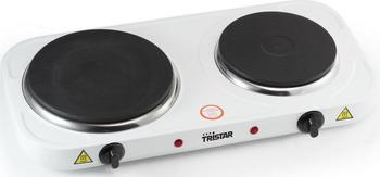 Настольная плита Tristar KP-6245