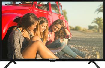 LED телевизор Thomson T 49 FSE 1170 цена и фото