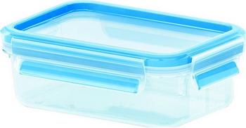 Контейнер EMSA CLIP&CLOSE 516225 контейнер для торта emsa superline с охлаждающим элементом цвет голубой 2 л