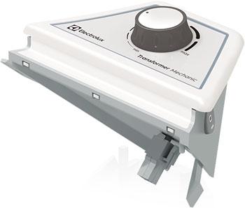 Блок управления Electrolux Transformer Mechanic ECH/TUM блок управления transformer mechanic electrolux ech tum