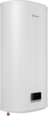 Водонагреватель накопительный Thermex Bravo 100 водонагреватель накопительный polaris imf 100 2500 вт 100 л
