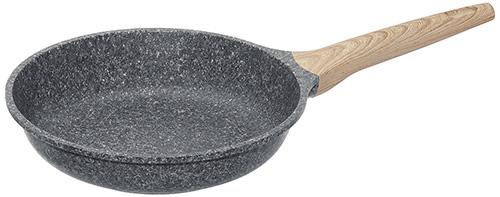 Сковорода Nadoba MINERALICA 24 см 728418