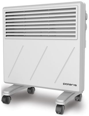 Конвектор Polaris PCH 1033 цена