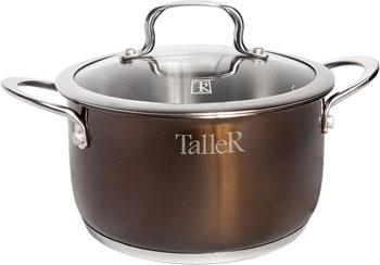 Кастрюля TalleR TR-17294 6 0л