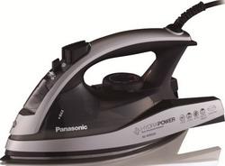 Утюг Panasonic NI-W 950 ALTW утюг panasonic ni w950 altw