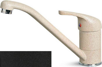 Кухонный смеситель Elleci MINERVA metaltek (70) ghisa MMKMIN 70 elleci master 400 860 500 metaltek 70 ghisa lmm 40070