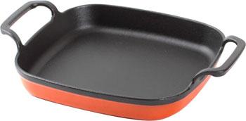 Сковорода Korting K 1122