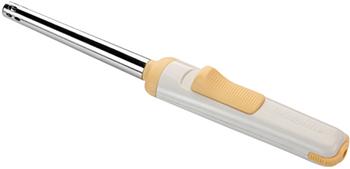 Газовая зажигалка Tescoma DELICIA 630562