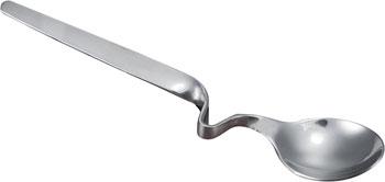 Ложка для меда Tescoma 15см PRAKTIK 1шт блистер 635080 чайная ложка длинная tescoma praktik 3шт блистер 795456