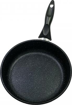 Сковорода Renard Сhampagne глубокая 240 сковорода renard сhampagne глубокая 260