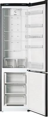 Двухкамерный холодильник ATLANT ХМ 4426-069 ND недорого