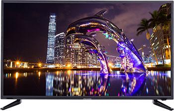 LED телевизор Schaub Lorenz SLT 43М6500 стоимость