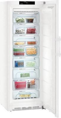 Морозильник Liebherr GN 5215-20 все цены