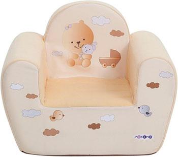 Игровое кресло Paremo серии ''Мимими'' Крошка Би PCR 317-03