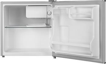 Минихолодильник Midea