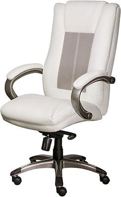 Массажное кресло US Medica Chicago NF 701 (бежевое) массажное кресло takasima venerdi simpatika