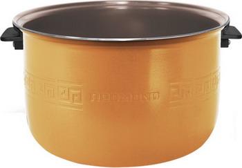 Фото - Чаша Redmond RB-C 515 чаша с керамическим покрытием для мультиварок redmond rb c 602