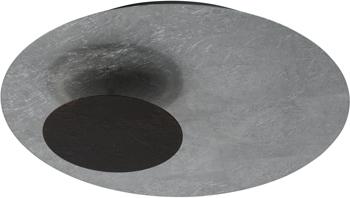 Люстра потолочная DeMarkt Галатея 452014101 36*0 5W LED 220 V