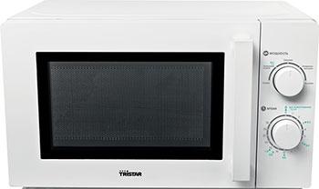Микроволновая печь - СВЧ Tristar MW-3405