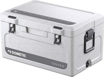 Изотермический контейнер Dometic CI 42 Cool-Ice