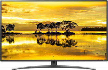4K (UHD) телевизор LG 49 SM 9000 PLA ремень мужской askent цвет черный rm 6 lg размер 125