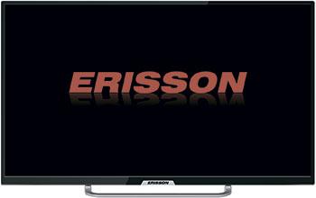 LED телевизор Erisson 24 LES 85 T2SM цена и фото
