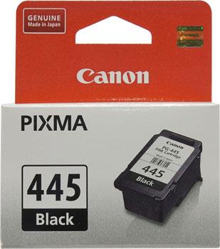 Картридж Canon PG-445 8283 B 001 Чёрный