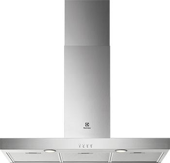 лучшая цена Вытяжка Electrolux LFT419X