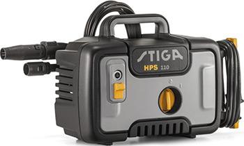 Минимойка Stiga HPS 110 2C1101401/ST1 цена