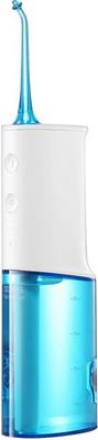 Беспроводной ирригатор Xiaomi SOOCAS W3