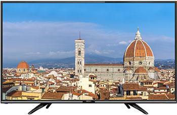 LED телевизор Econ EX-32HT005B