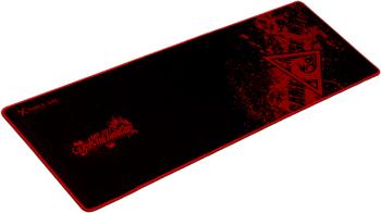 Игровой коврик для мыши Xtrike Me MP-201 920 x 294 x 4 мм xtrike x 103 5 5 r14 4 108 et20 d65 1 bk