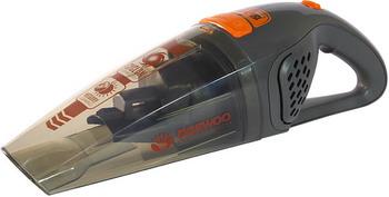 Автомобильный пылесос Daewoo Power Products DAVC 150 автомобильный пылесос daewoo power products davc 100