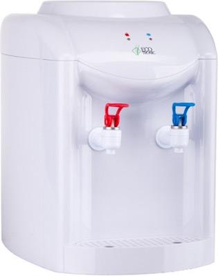 купить Кулер для воды Ecotronic K1-TE white дешево