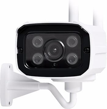 Видеокамера уличная Rubetek RV-3405