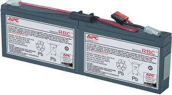Батарея для ИБП APC RBC18