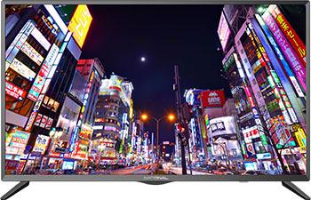 Фото - LED телевизор National NX-32TH100 ноутбук acer travelmate tmp259 mg 58sf 15 6 1366x768 intel core i5 6200u 500 gb 4gb nvidia geforce gt 940mx 2048 мб черный linux nx ve2er 013