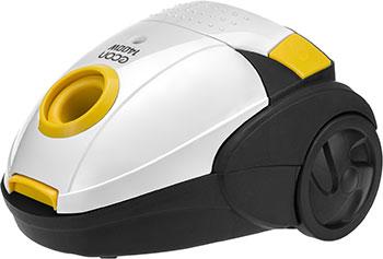 Пылесос Econ ECO-1401VB цена и фото
