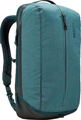 Рюкзак для города Thule Vea 21 л (TVIH-116 DEEP TEAL) рюкзак городской deuter pico цвет синий 5 л