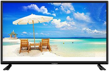 Фото - LED телевизор Harper 32R490T NEW led телевизор harper 32r720t frameless new