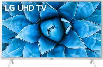 цена на 4K (UHD) телевизор LG 49UN73906LE
