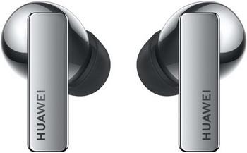 Вставные наушники Huawei FreeBuds Pro MermaidTWS silver